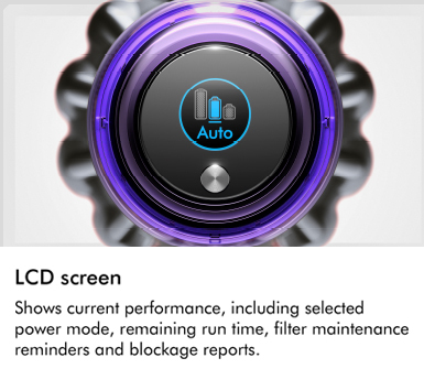 Limit large v11 dyson pdp absextra lcd screen image