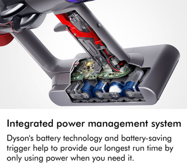 Limit large dyson pdp absextra power management image