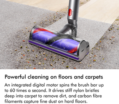 Limit large dyson pdp absextra powerful cleaning image