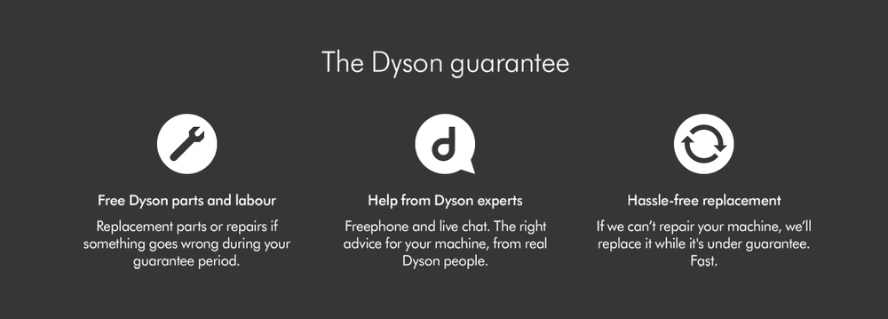Limit large dyson pdp absextra footer image