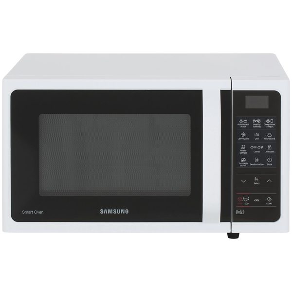 Square samsung 245mc28h5013aw 1998