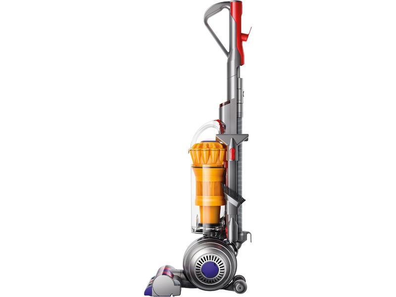 Dyson LTBALLMULTIFLR+ Light Ball Multi Floor+ - Upright Vacuum Cleaner - Energy Rating A