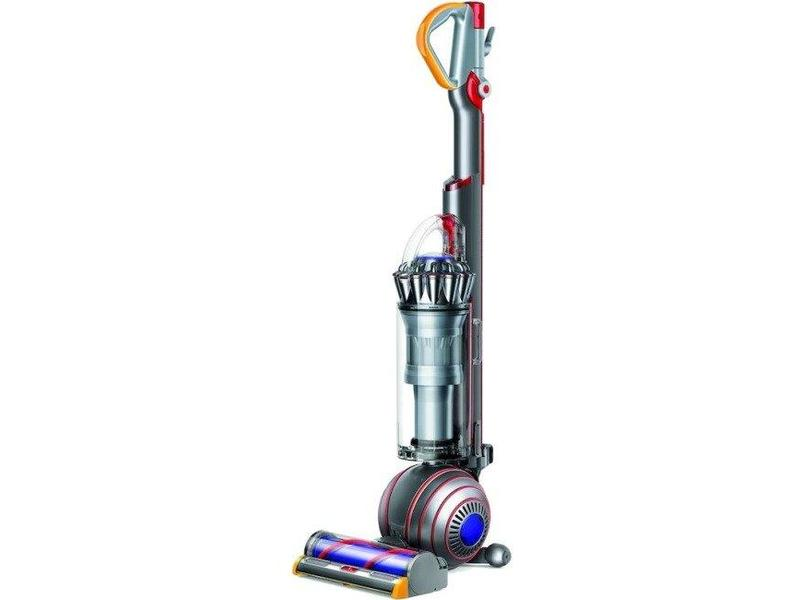 Dyson BALLANIMAL2+ Ball Animal 2+ Upright Vacuum Cleaner - A Rated