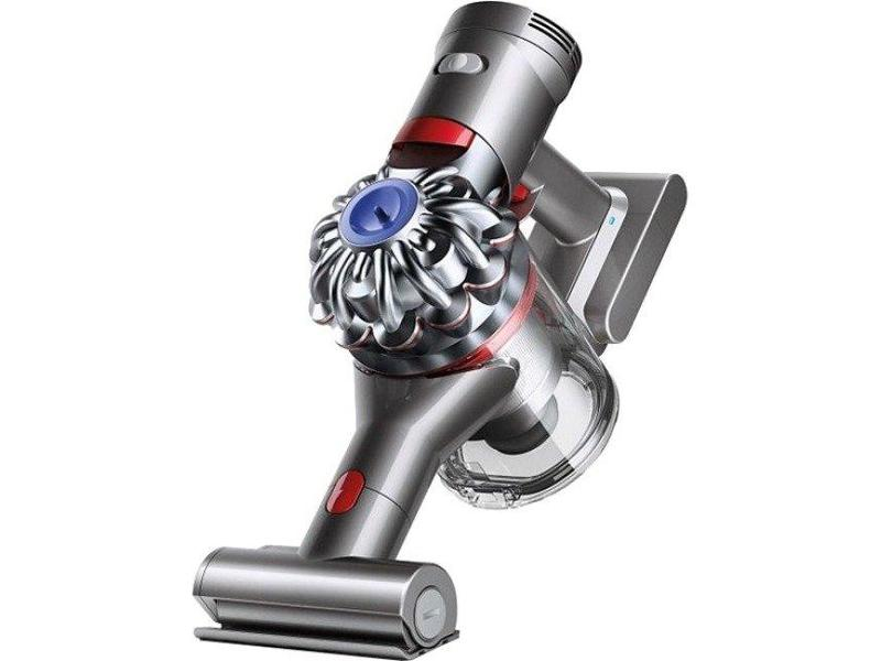 Dyson V7TRIGGER Hand Held Vacuum Cleaner