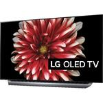 "LG OLED65C8PLA 65"" 4K OLED - Smart - Freeview Play - Freesat - webOS - Dolby Atmos - A Rated"