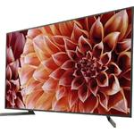 """Sony KD55XF9005BU 55"""" 4K UHD TV LED HDR 4K Smart Android - Freeview HD - YouView"""