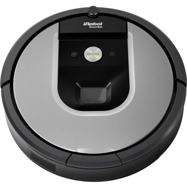 Square 460roomba965 ms