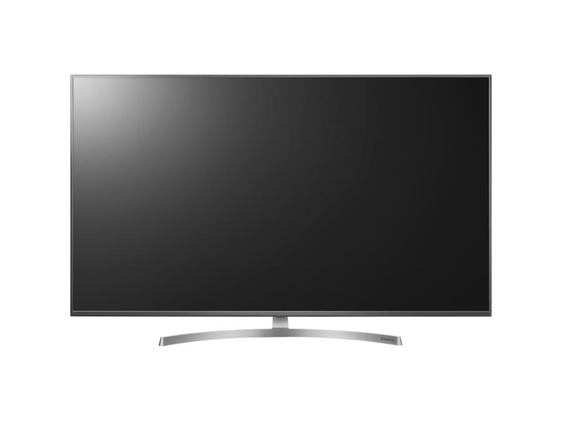 """LG 55SK8100PLA 55"""" SUHD LED 4K HDR - Smart - webOS - Freeview Play - Freesat - A+ Rated"""