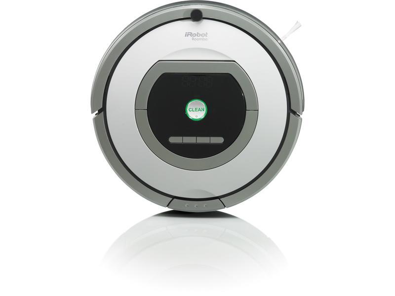 iRobot Roomba 776P Vacuum Cleaning Robot