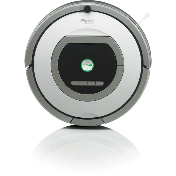 Square 460roomba776p ms