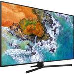 "Samsung UE50NU7400UXXU 50"" 4K UHD Premium UHD HDR Certified Smart TV - A Rated"