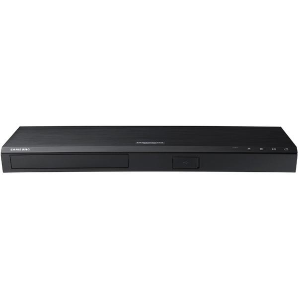 Square 186ubd m7500xu ms