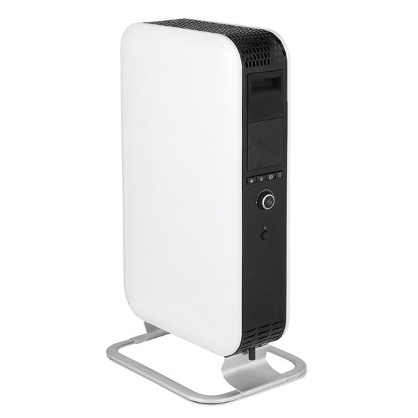 Square 088ab h1500 wifi ms