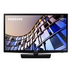 "Samsung UE24N4300AKXXU 24"" HD Ready HDR Smart TV"